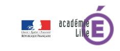 logo_academie_lille_web_337835